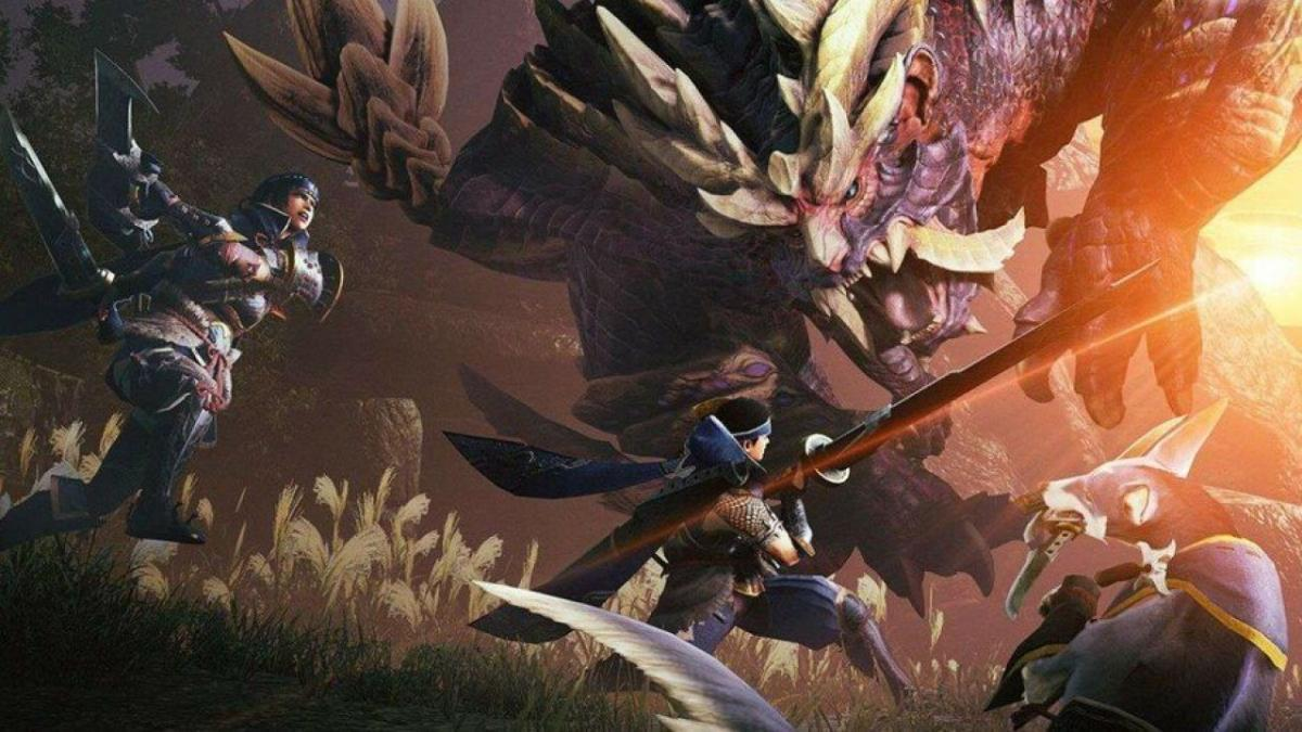 Monster Hunter Rise: 8 Tips You Will Be Thankful To Know Before You Start Playing