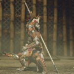 Monster Hunter Rise: how to climb to high rank faster to get the best weapons and armor