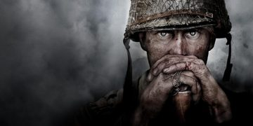 More sources confirm that Call of Duty Vanguard is the 2021 installment, set in World War II