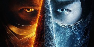 Mortal Kombat - Lewis Tan tells us what the fights and other keys of the movie will be like