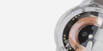 Moto G, Moto Watch y Moto One: toda una apuesta por los smartwaches 28