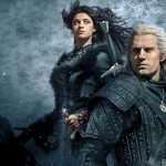 Netflix confirms new cast to appear in the Witcher season 2
