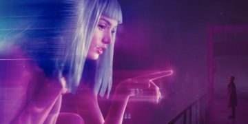New Cyberpunk 2077 mod adds memorable Blade Runner commercials and advertisements to the game