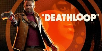 New Deathloop details on PS5: Ray Tracing for shading, 4K and 60 FPS