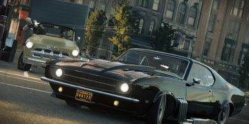 New Xbox offers: Mafia III Definitive Edition for € 14.99, Metro saga with 70% discount and more games