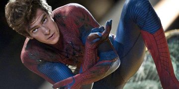New clues about Andrew Garfield's presence in Spider-man: No Way Home