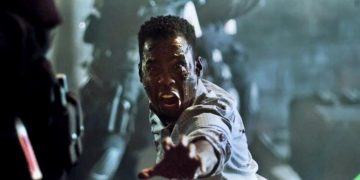 New trailer for Spiral: Saw, the continuation of the horror saga with Chris Rock and Samuel L. Jackson