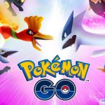 Niantic shows the company's augmented reality glasses, which could reach Pokémon GO and other games