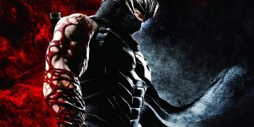 Ninja Gaiden Master Collection: Team Ninja Clarifies Why They Chose Sigma Versions For This Title