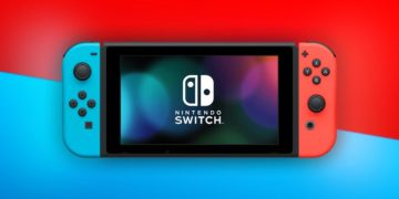 Nintendo Switch Pro would feature exclusive games, according to a latest rumor