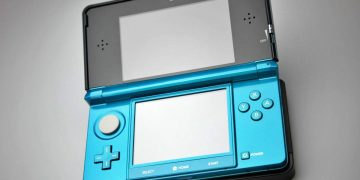 Nintendo ceases repairs to original 3DS models in Japan