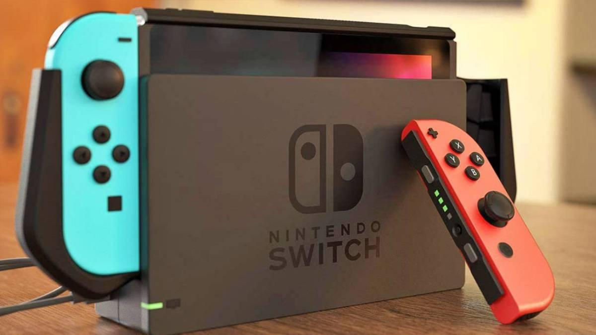 Nintendo president says they can extend the Switch cycle even further