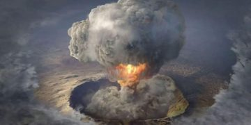 Nuclear event in Call of Duty Warzone: when it starts, effects and everything that is known