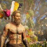 Ostara Festival in Assassin's Creed Valhalla: how to get tokens, where are the easter eggs and more