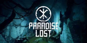 Paradise Lost, the dystopian adventure for PC and consoles, announces release date and releases new trailer