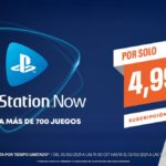 PlayStation Now lowers the price on its monthly subscription for a limited time