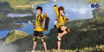 Pokémon GO reveals all its special events for the month of April: Dark Zapdos, Friendship Day and more