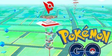 Pokémon GO: the best Pokémon to defend gyms in 2021