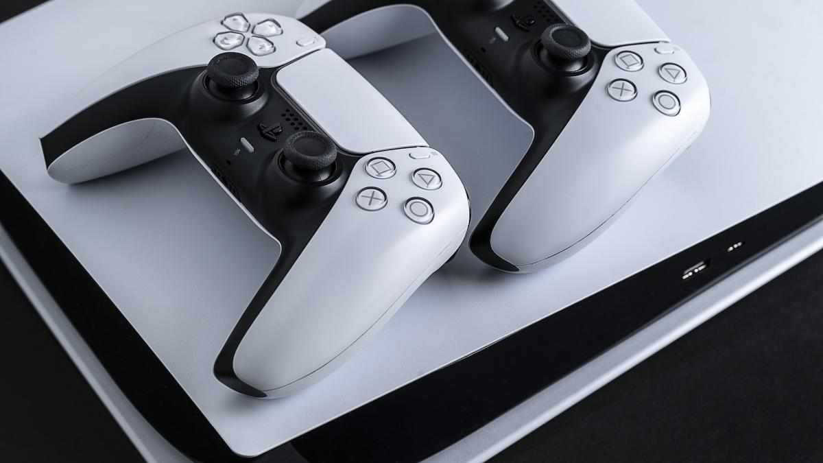Pros and cons of PS5 after the first months since its launch