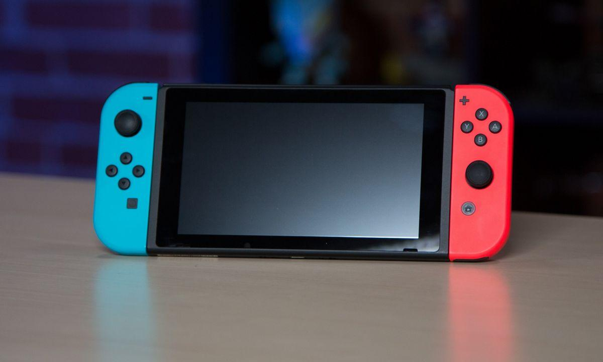 Qualcomm prepares a new Android console, with Nintendo Switch style and with possible support to the Epic store