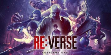 RE: Resident Evill Village Multiplayer Verse Confirms Open Beta Soon