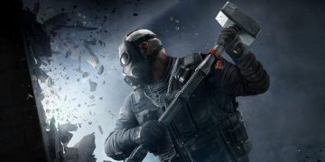 Rainbow Six Siege creators work on new multiplayer IP for Amazon Game Studios