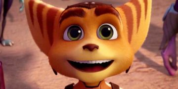 Ratchet & Clank update to PS5 with 60fps now available - last day free with Play at Home 2021!