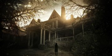 Resident Evil 7 sells at the rate of more than 1 million copies each year, says Capcom