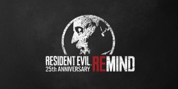 Resident Evil turns 25 today since its launch in Japan and Capcom asks fans to share their memories