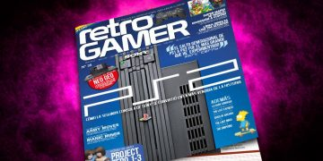 Retro Gamer 35 Out Now: The PlayStation 2 Legacy, Army Moves, Neo Geo, Project Zero and More
