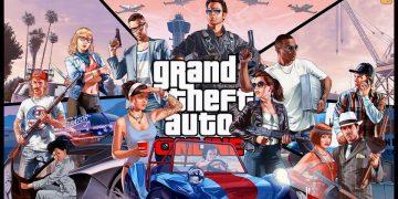 Rockstar will improve GTA Online load times ... after a fan showed them how