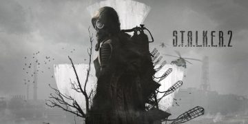 """STALKER 2 will have """"a large number"""" of narrative and ending ramifications."""