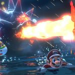 Sales Japan: Super Mario 3D World repeats at number 1, and Bravely Default 2 remains in the top 10