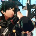 Scarlet Nexus reveals its release date and releases a new trailer ... in addition to confirming its own anime