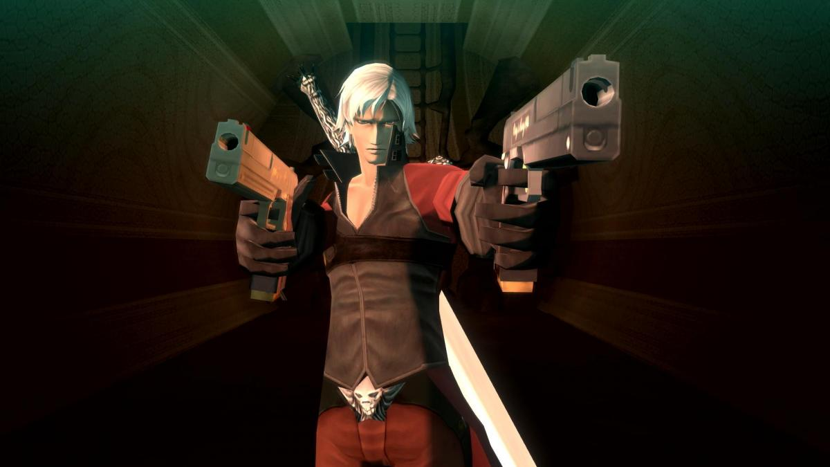 Shin Megami Tensei 3 Nocturne HD Remaster Listed on ESRB Age Rating Body