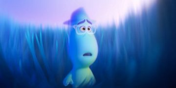 "Some Pixar employees are ""demoralized"" by the Disney Plus premieres of Soul and Luca"