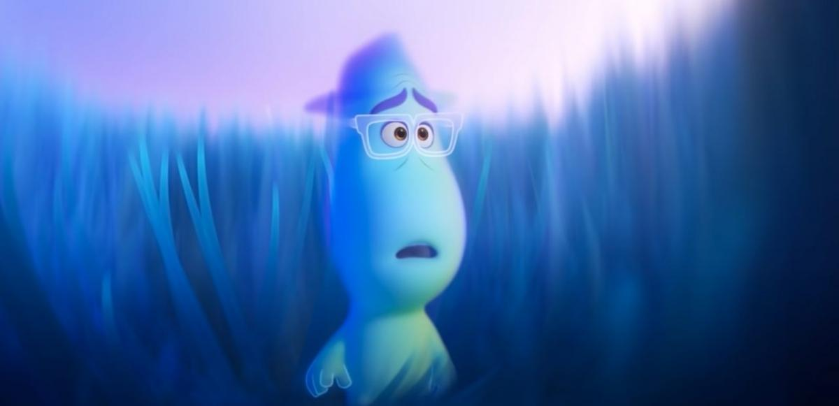 """Some Pixar employees are """"demoralized"""" by the Disney Plus premieres of Soul and Luca"""