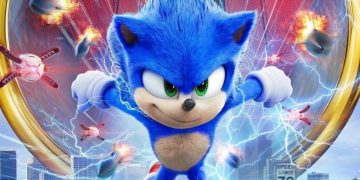 Sonic: The Movie 2 has officially started filming