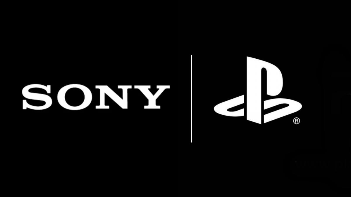 Sony to pay its employees record bonuses following increased revenue in the entertainment sector