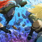 Sony's Japan Studio continues to bleed out: Shunsuke Saito, director Gravity Rush 2, leaves the studio