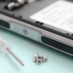España plantea puntuar el índice de reparabilidad de los dispositivos