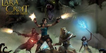 Square Enix gives away two Tomb Raider games for PC just for replying to a tweet