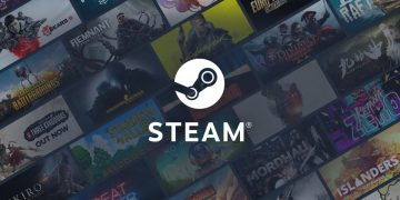 Steam Remote Play today expands its functionality by being able to invite anyone, even without a Steam account