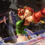 Street Fighter V Champion Edition Announces New Features for Season 5 Next Week