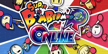 Super Bomerman R Online, previously exclusive to Stadia, will be released on consoles and PC as free to play