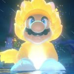 Super Mario 3D World overtakes Bravely Default and Story of Seasons as best-selling in Japan