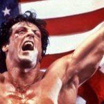Sylvester Stallone has ideas for a Rocky prequel series
