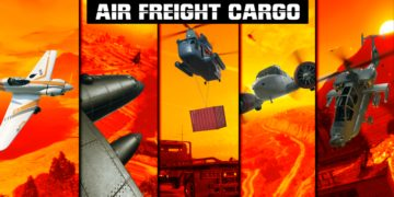 Take to the Skies of GTA Online This Week: Multiple Height Modes Offer Double Rewards