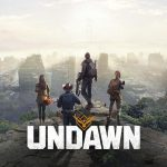 Tencent announces Undawn, a new post-apocalyptic open-world RPG shooter for PC and mobile