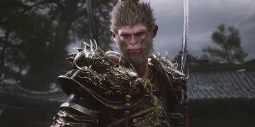Tencent takes 5% of Game Science, the Chinese study behind Black Myth Wukong